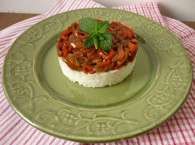 Antipasti Di Natale Vegetariano.Proposta Di Menu Vegetariano Per Natale