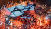 Regali di Natale per lui fai da te