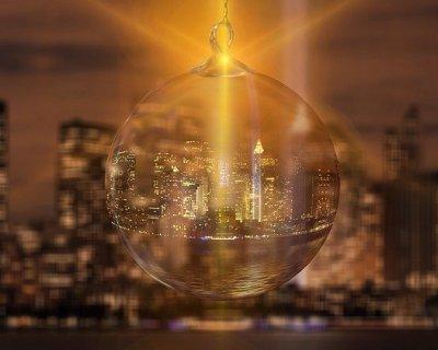 Frasi Natale A New York.La Magia Del Natale A New York Sara Indimenticabile