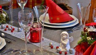 Menù di Natale tradizionale