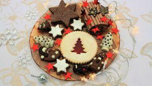 Menù di Natale per bambini