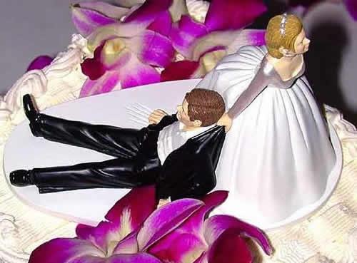 Corsi salva matrimoni