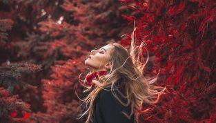 Keratinology by Sunsilk per il benessere dei tuoi capelli
