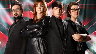 Finale X Factor 6, prima puntata: pagella e commenti