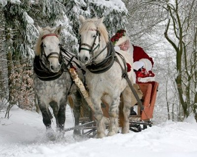 Indirizzo Di Babbo Natale Lapponia.Casa Di Babbo Natale In Lapponia