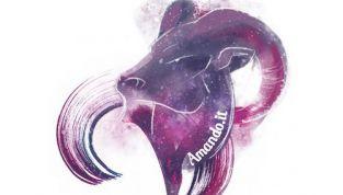Oroscopo 2013 Ariete