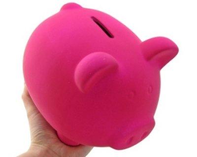 Iniziare l'anno guardando al risparmio intelligente