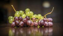 Sfrutta le proprietà della vinoterapia a casa tua