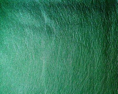 Verde smeraldo: colore moda del 2013