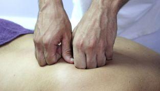 Osteopatia, una valida medicina alternativa