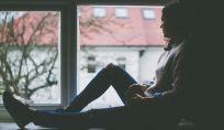 I sensi di colpa portano alla depressione