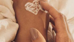 S.O.S. mani secche e screpolate: rimedi fai da te
