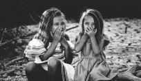 I bambini e le loro domande difficili su argomenti spinosi
