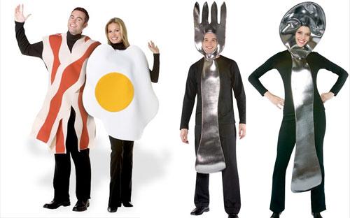migliore online comprare in vendita nuovo stile Speciale Moda Donna primavera estate: Idee vestito carnevale ...