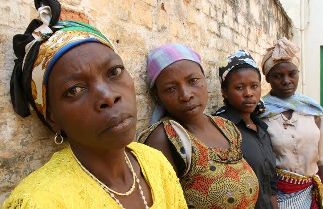 6 febbraio giornata mondiale contro le mutilazioni genitali femminili