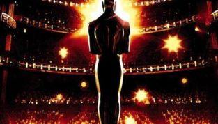 Notte degli Oscar 2013, qualche anticipazione