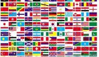 Lezioni universitarie in inglese per migliorare l'uso della lingua e avere più opportunità lavorative.