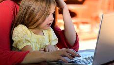Aiutare i giovani a non essere intrappolati dal web
