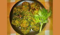 Ricetta light per preparare delle gustosissime polpette di verdura