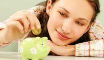 Consigli pratici per risparmiare in tempo di crisi