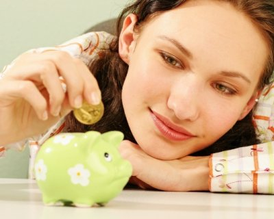 Consigli utili per economizzare in tempo di crisi
