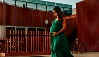 Prevenire o alleviare il disturbo delle emorroidi in gravidanza.