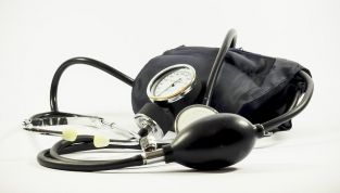 Rimedi verdi  contro l'ipertensione