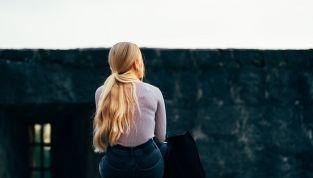 Elaborare il lutto di un aborto tardivo