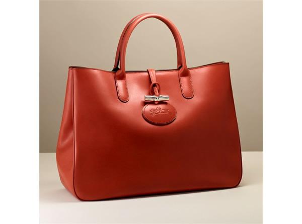 It bag Primavera-Estate 2013