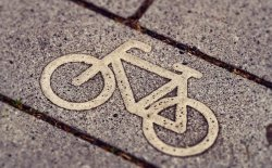 Gita di Pasqua in bicicletta, ecco qualche itinerario