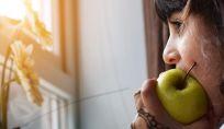 L'alimentazione nel bambino da 6 a 12 anni