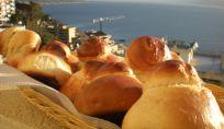 Brioches Siciliane: ricetta Bimby per realizzarle da sola a casa