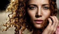 5 rimedi naturali per capelli sani