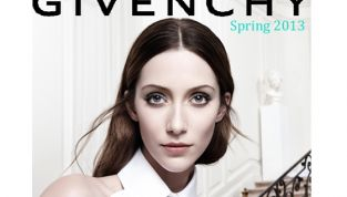 Hotel Privé make up collection di Givenchy