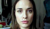 Violenza sulle donne: il video shock