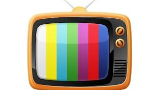 Programmi tv  8-14 Aprile 2013