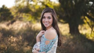 Denny Rose collezione moda Primavera/Estate 2013