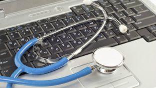 Tweetsalute, la sanità del futuro
