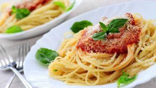 Italia: secondo Paese al mondo per longevità