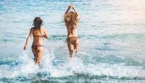 Solari Yamamay Beauty 2013