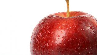 Dieta per le donne con fisico a mela