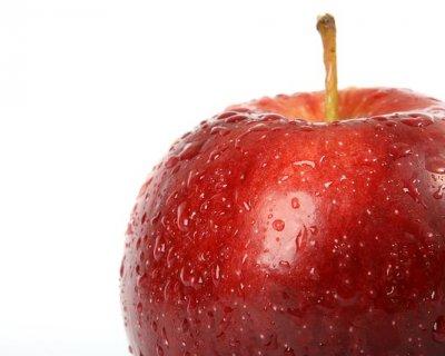 Come perdere il peso con una ghiandola tiroidea