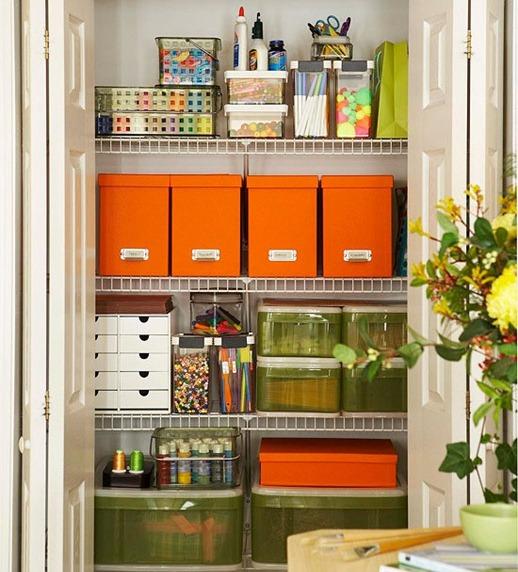 Top Organizzare una casa antistress per vivere bene in ogni stanza JP64