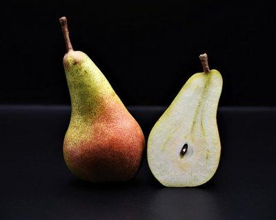 Dieta per le donne con fisico a pera