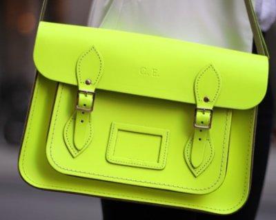 Borse fashion per notebook, ultrabook e pad
