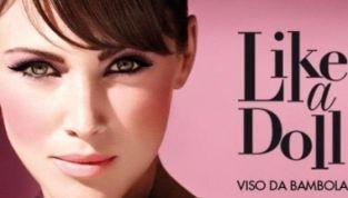 I nuovi blush Pupa 2013: Like a Doll