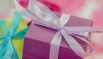 Regali per la Festa della mamma sotto i 20 euro