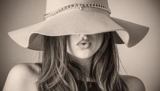 Kristen Stewart è la donna meglio vestita del 2013