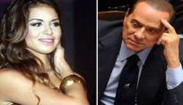 Boccassini chiede sei anni e l'interdizione perenne per Berlusconi