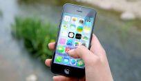 Depressione e stress a causa degli smartphone